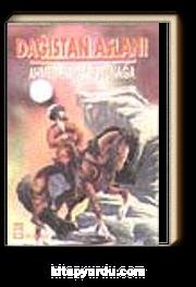 Dağıstan Aslanı