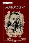 Mustafa Suphi Bir Yaşam-Bir Ölüm
