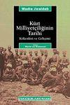 Kürt Milliyetçiliğinin Tarihi Kökenleri ve Gelişimi