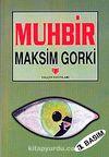 Muhbir (1.hm)