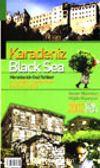 Karadeniz Black Sea Meraklısı İçin Gezi Rehberi