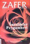 Zafer Bilim Araştırma Dergisi Ocak 2003 Sayı: 313