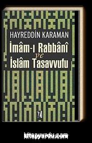 İmam-ı Rabbani ve İslam Tasavvufu