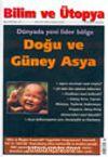 Bilim ve Ütopya /Aylık Bilim, Kültür ve Politika Dergisi /Mayıs 2003 Sayı: 107