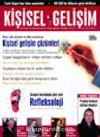 Kişisel Gelişim Aylık Dergi Sayı:13 Şubat 2004