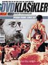 DVD Klasikler/Georges Bızet (Carmen)/1 Fasikül+1 DVD