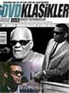 DVD Klasikler/Ray Charles Montreux Jazz Festivali/1 Fasikül+1 DVD
