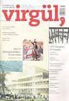 Virgül Aylık Kitap ve Eleştiri Dergisi Ekim 2004 Sayı:77