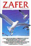 Zafer Bilim Araştırma Dergisi Aralık 2004 Sayı: 336