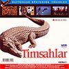 Timsahlar (VCD)