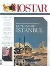 Mostar/Sayı: 3/Mayıs 2005