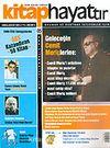 Kitaphayattır / Temmuz-Ağustos 2005