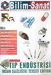 Bilim-Sanat Aylık Sosyalbilim ve Kültür Sanat Dergisi/Yıl:1 Sayı:1 Eylül 2005