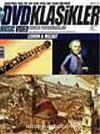 DVD Klasikler/Lebrun & Mozart/1 Fasikül+1 DVD
