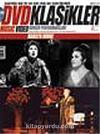 DVD Klasikler/Marilyn Horne/1 Fasikül+1 DVD