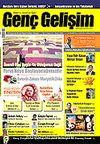 Genç Gelişim Dergisi / Ocak 2006