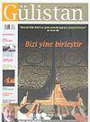 Gülistan/İlim Fikir ve Kültür Dergisi Sayı:61 Ocak 2006