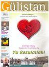 Gülistan/İlim Fikir ve Kültür Dergisi Sayı:63 Mart 2006