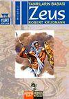 Zeus & Tanrıların Babası
