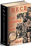 Sayı:46-47 Ekim-Kasım 2000-Türk Öykücülüğü Özel Sayısı-Hece Aylık Edebiyat Dergisi (Ciltli)