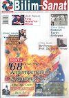 Bilim-Sanat Aylık Sosyalbilim ve Kültür Sanat Dergisi/Yıl:1 Sayı:2 Ekim 2005