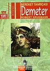 Demeter & Bereket tanrıçası