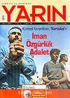 Türkiye ve Dünyada YARIN Aylık Düşünce ve Siyaset Dergisi / Yıl:4 Sayı: 48 / Nisan 2006