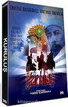 Kuruluş (DVD)