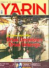 Türkiye ve Dünyada YARIN Aylık Düşünce ve Siyaset Dergisi / Yıl:4 Sayı: 49 / Mayıs 2006
