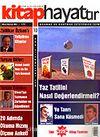 Kitaphayattır / Mayıs-Haziran 2006