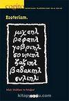 Cogito 46 / Ezoterizm
