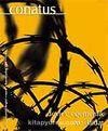 Sayı:6 Kasım 2006-Şubat 2007 / Conatus Çeviri Dergisi