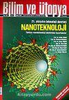 Şubat 2007 Sayı: 152 / Bilim ve Ütopya / Aylık Bilim, Kültür ve Politika Dergisi