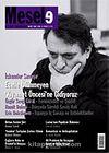 Mart 2007 / Mesele Kitap Dergisi