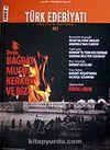 Sayı: 402/Nisan 2007/Türk Edebiyatı/Aylık Fikir ve Sanat Dergisi