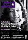 Nisan 2007 / Mesele Kitap Dergisi