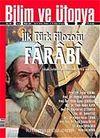 Nisan 2007 Sayı: 154 / Bilim ve Ütopya / Aylık Bilim, Kültür ve Politika Dergisi