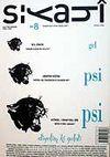 Sayı:8 Güz 2006 Kültür Dergisi