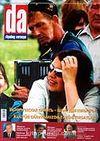 Sayi:22 Diyalog Avrasya 3 Aylık Uluslararası Düşünce ve Kültür Dergisi