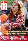 Sayi:23 Diyalog Avrasya 3 Aylık Uluslararası Düşünce ve Kültür Dergisi