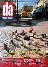 Sayi:24 Diyalog Avrasya 3 Aylık Uluslararası Düşünce ve Kültür Dergisi