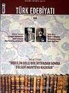 Sayı: 404 / Haziran 2007 / Türk Edebiyatı / Aylık Fikir ve Sanat Dergisi