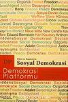 Demokrasi Platformu/Sayı:9 Yıl:3 Kış 2007/Üç Aylık Fikir-Kültür-Sanat ve Araştırma Dergisi