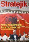 Stratejik Analiz Dergi/Sayı:91/Kasım 2007