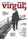 Aralık 2007 Sayı 113 / Virgül Aylık Kitap ve Eleştiri Dergisi