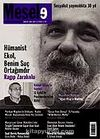 Aralık 2007 / Mesele Kitap Dergisi