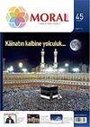 Moral Dergisi Sayı:45 Aralık / 07