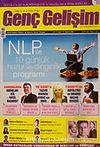 Genç Gelişim Dergisi Yıl:3 Sayı:33 Kasım 2007