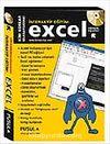 İnteraktif Eğitim Excel