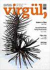 Ocak 2008 Sayı 114 / Virgül Aylık Kitap ve Eleştiri Dergisi